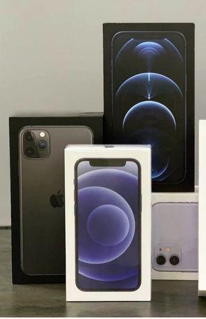 IPhone6s7 НЕативированные11про12 ЗАПЕЧАТАННЫЙ новые