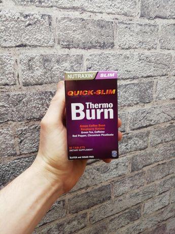 Termo Burn термо берн