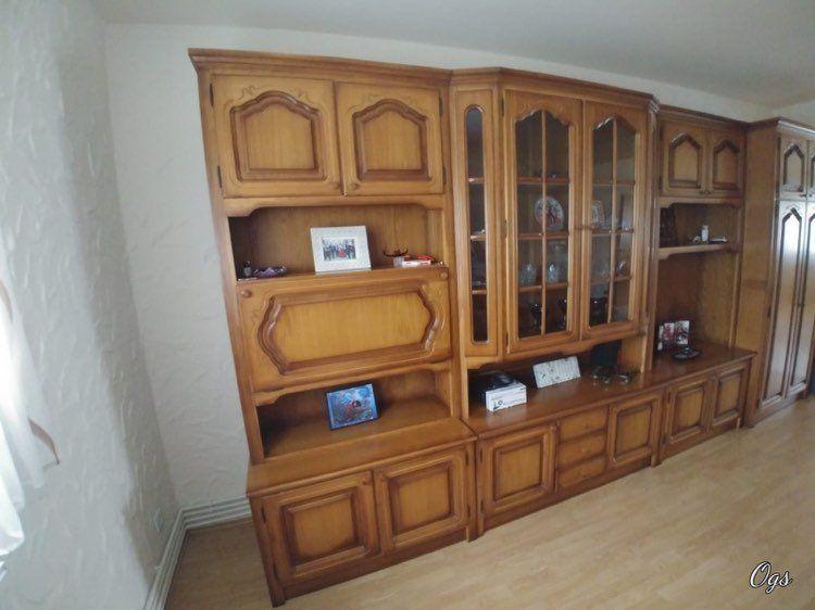 mobila sufragerie Timisoara - imagine 1