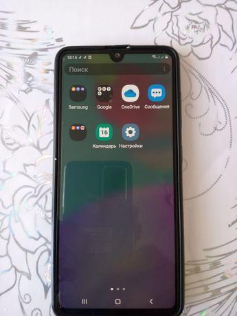 Продам телефон А41