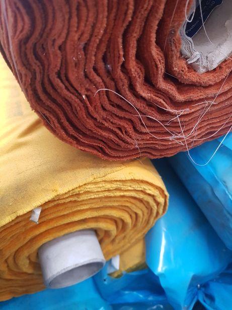 material rola panza sul salopete izolatie panza protectie draperii