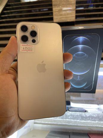 IPhone 12 Pro 256gb 3 месяц назад куплена