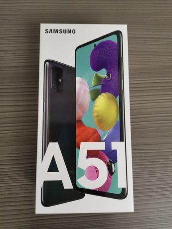 Продам Самсунг а51