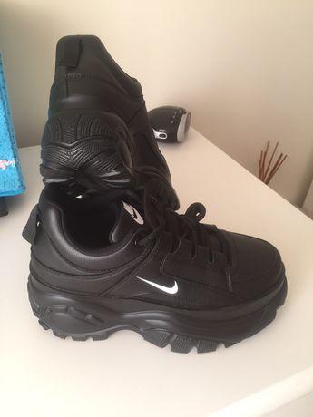 Adidași Nike nr.38 de vânzare