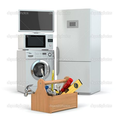 Ремонт посудомоечной машины с Гарантией Недорого.