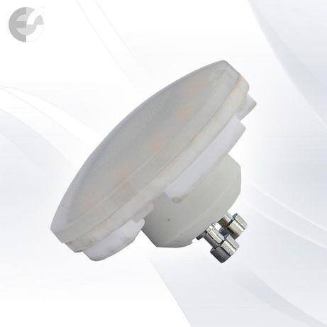 Bec cu LED-uri 5W GU10 Esto Austria 3000K
