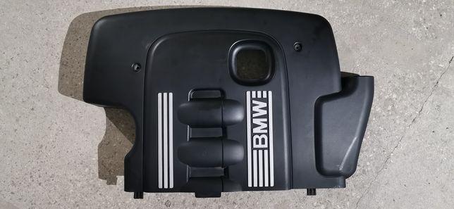 Capac motor BMW E90, 163cp, M47