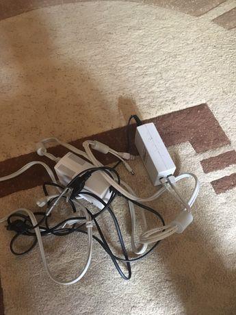 Repetor internet wirless
