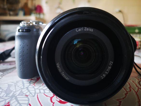 SONY Фотоапарат SONY