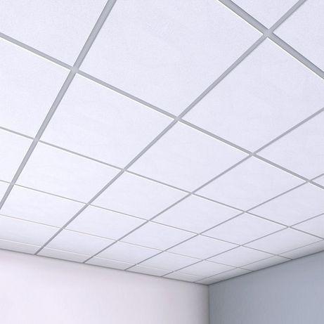 Армстронг подвесной потолок