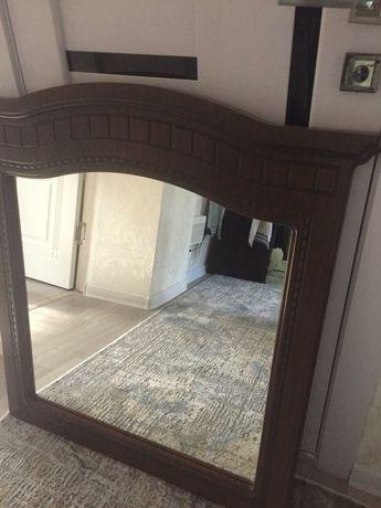 Продам зеркала в отличном состочнии