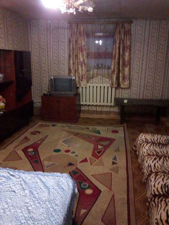 сдам 1-комнатную квартиру в частном доме