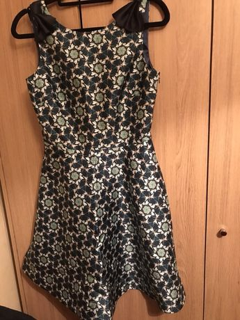 Rochie Ted Baker