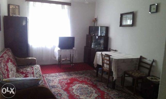 Vanzare apartament 2 camere Zarnesti - Tohan Blocuri