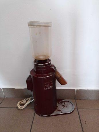 Vand rasnita de cafea Dulprod Buzau profesionala