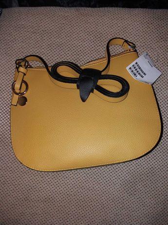 Дамска чанта на НМ