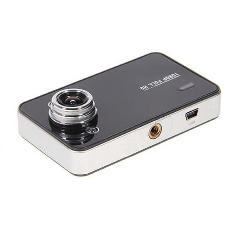 Camera DVR Blackbox, ecran TFT 2.4 inch