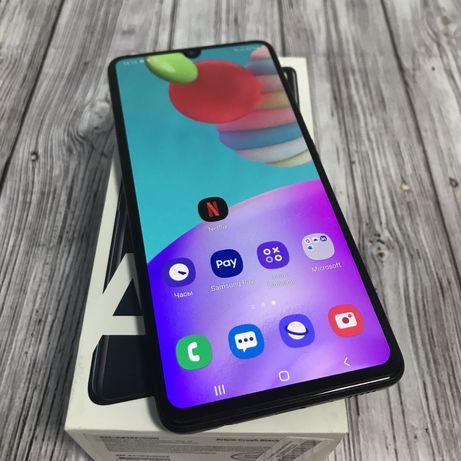 Samsung A41.     AT11606