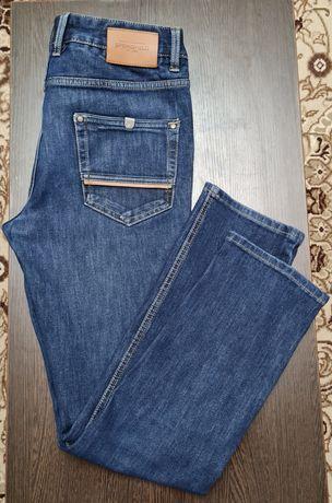 Мужские джинсы Springfield