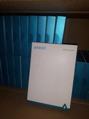 Baterie externa Anker 20000