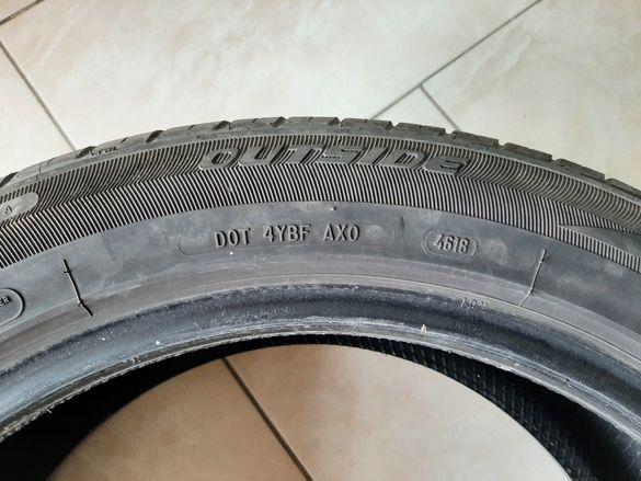 Гуми  Austone Athena SP-303 235/50/19