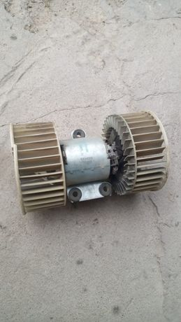 Вентилятор печки bmw e38 bmw e39 bmw e 53