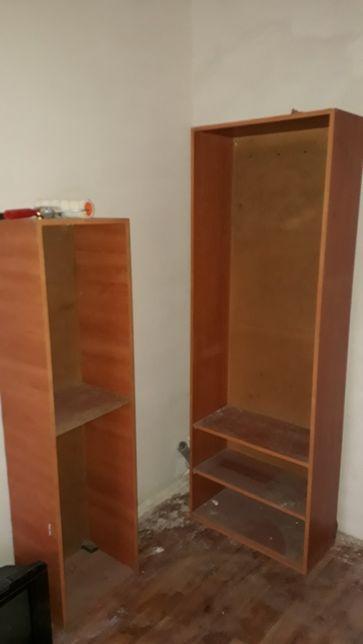 Срочно продам прихожка шкаф в хорошем состоянии