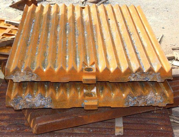 Плиты СМД -109 СМД-110 СМД-111