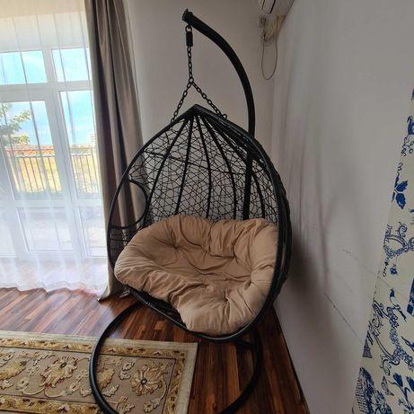 Кресла для террасы (Кресла качалки)