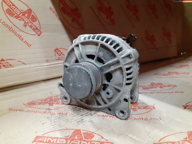 Alternator VW Golf 3 1.9 AFN
