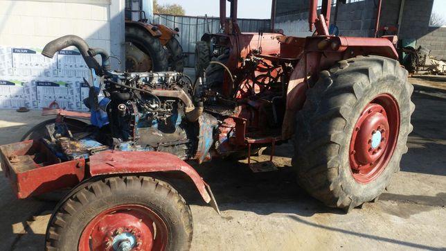 Piese tractor Massey ferguson 165