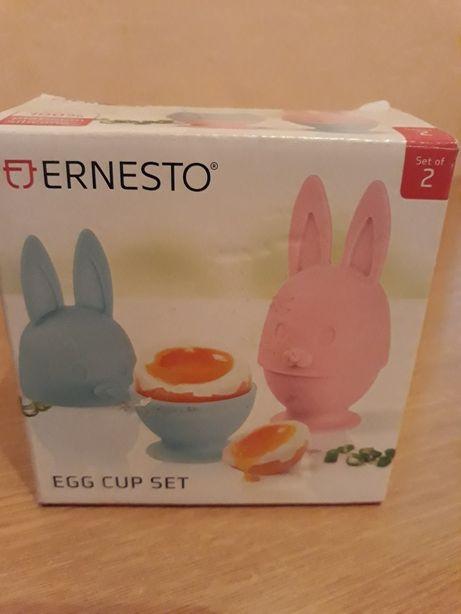 Pahare pentru oua fierte