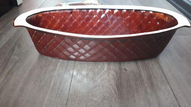 Продается форма для подачи на стол блюд из рыбы, мяса