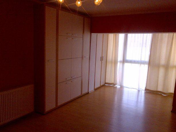 Apartament 4 camere Lipova stadion