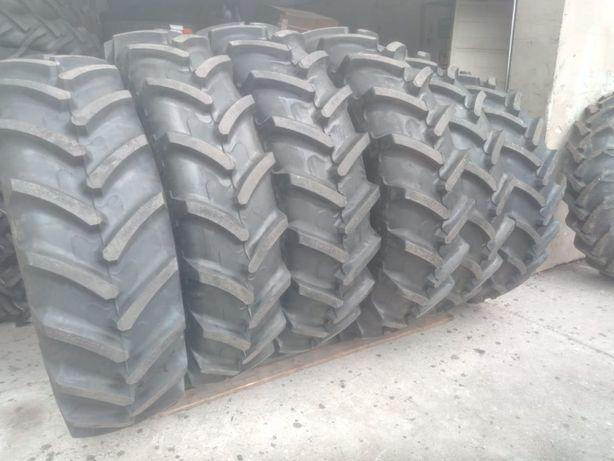 480/70r34 anvelope noi agricole radiale livram in orice parte a tarii