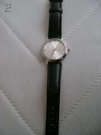 ръчни дамски часовници