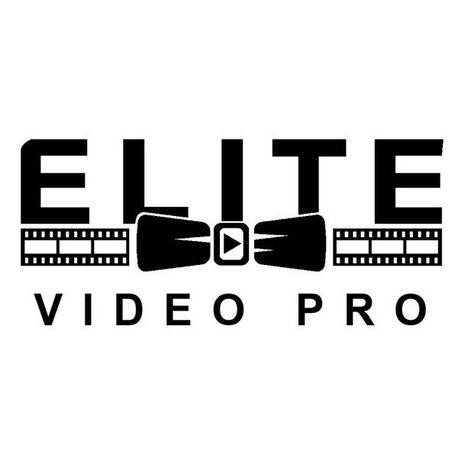 Видеосъемка,Фотосъемка,Аэросъемка,4K от Elite Video pro