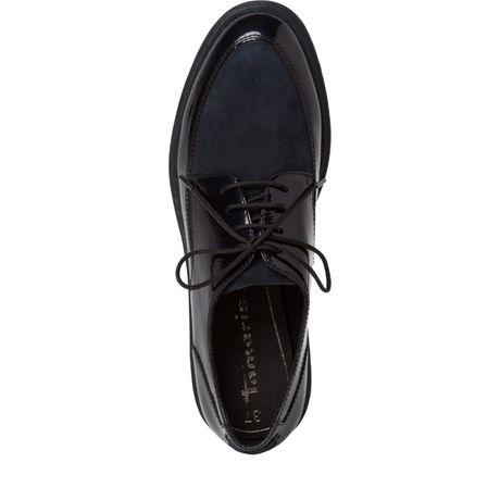Обувь Tamaris(Германия) 39 размер