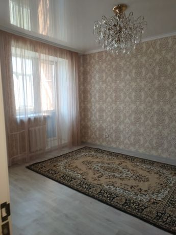 Квартира посуточно Лесная поляна