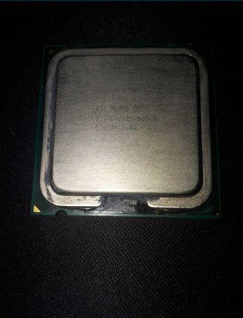 Продам процессор Интел