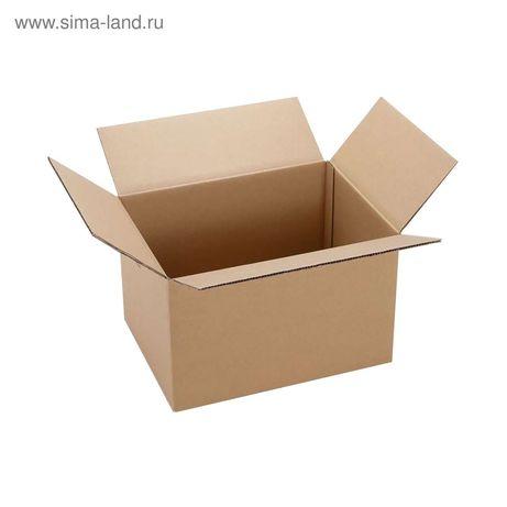 Картонные коробки в Нур-Султане