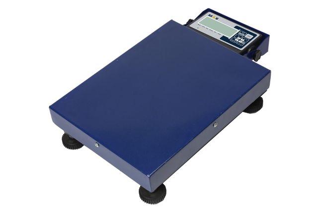 Весы товарные мобилные ProMAS PM1B-150M