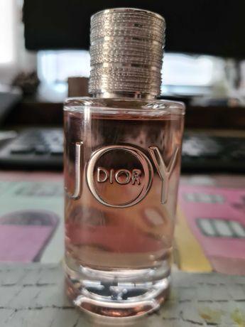 Dior Joy, edp 50 ml оригинал