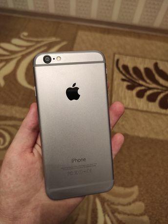 Айфон 6 в идеале