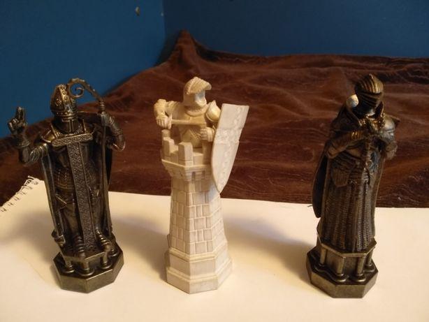 Figurine piese sah Harry Potter