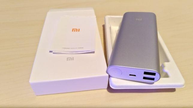 Baterie Externa Xiaomi 16000 mAh