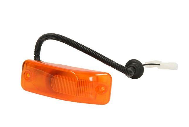 Lampa semnal, semnalizare stanga/dreapta Daf CF 85, XF 105