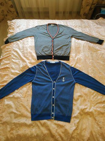 Продам мужские полуверы, свитера. Качественные, куплены в Европе.