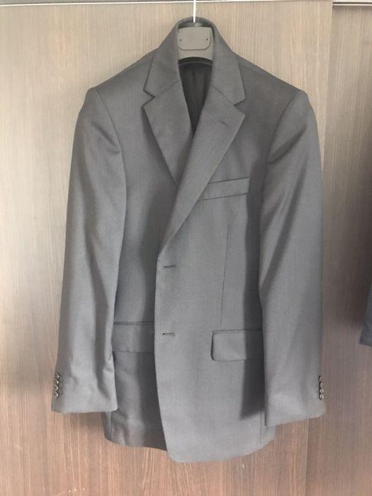 Costum Bucuresti - imagine 1