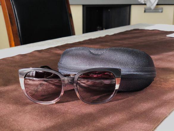 Слънчеви очила UNiCO
